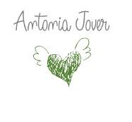 Firma Antonia